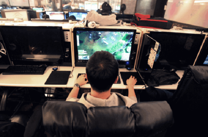 These 5 Online Gaming Rules are for everyone